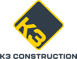 K3 - Paving Company Central Oregon