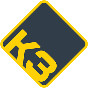 K3 Contractors, Madras Oregon